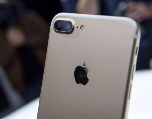 iPhone poze aplicatii