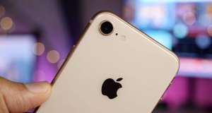 iPhone vanzari bune