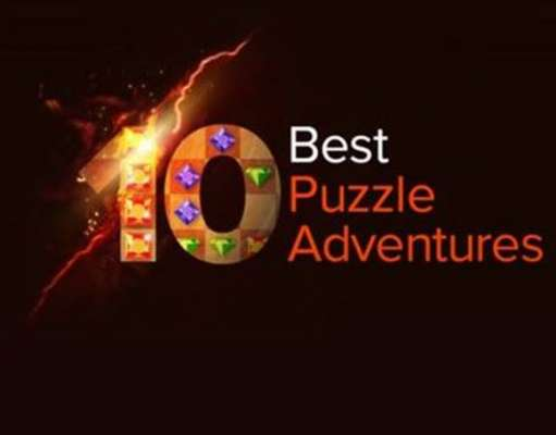 jocuri puzzle iphone ipad