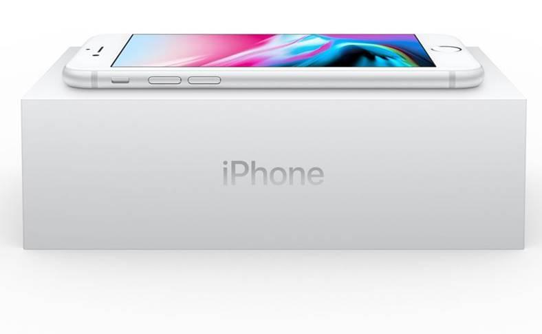 precomanda iPhone X Romania