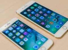 pret iphone creste