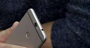 smartphone fabricat romania