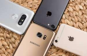 top 10 smartphone performante 1