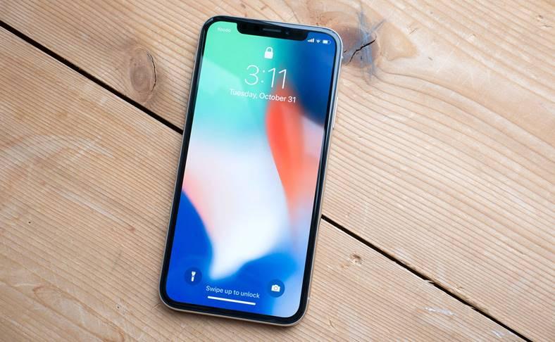 313 iphone x furate