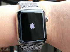 Apple Watch 3 repornire