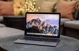 Apple vanzari laptop mac t3 2017