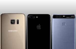 Black Friday 2017 Telefoane Reducere eMAG