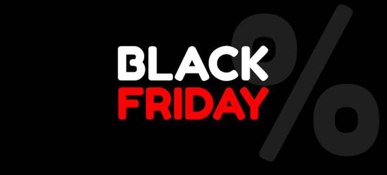 Black Friday 2017 cresc preturi reduceri