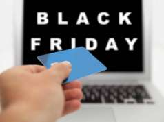 Black Friday. Reduceri eMAG, Orange, Fashion Days, Flanco