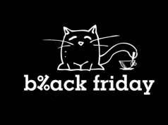 Catalogul de Reduceri eMAG Black Friday 2017