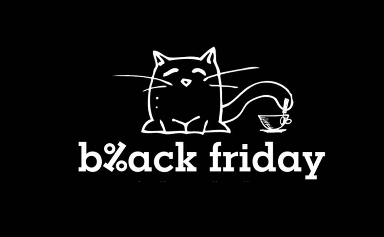 Catalogul de Reduceri eMAG Black Friday 2017