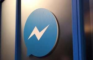 Facebook Messenger fura snapchat streaks