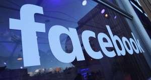 Facebook blocat conturi proteste guvern