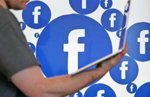 Facebook buton frustrant