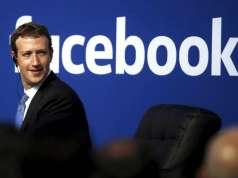 Facebook poze nud