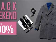 Fashion Days Black weekend reduceri black friday