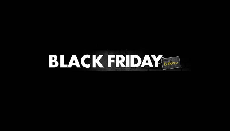 Flanco Black Friday 2017 catalog reduceri