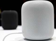HomePod anulat apple