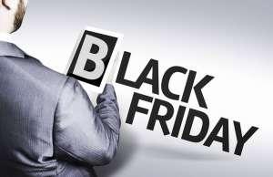 Incepe Black Friday 2017 17 noiembrie