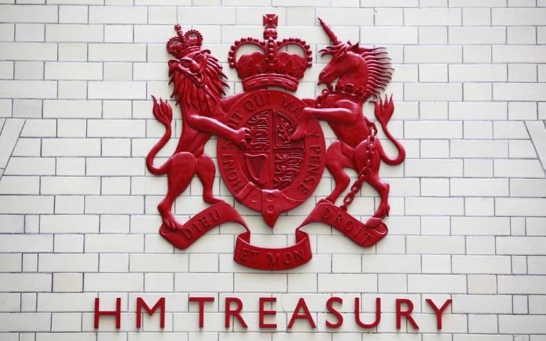 Marea Britanie impozite Apple