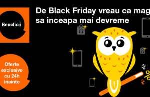 Orange Black Friday 2017 Voucher Reduceri