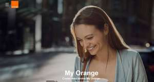 Orange Contul Meu My Orange