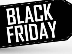 Orange Vodafone reduceri Black Friday