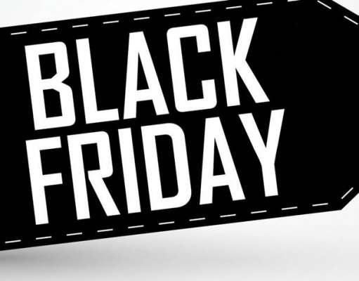Orange Vodafone reduceri Black Friday