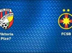 Plzen Steaua Pro TV Online