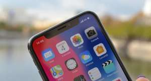 Producatorii Android Copieze iPhone X