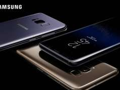 Samsung Galaxy S9 specificatii