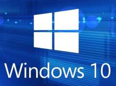 Windows 10 aplicatii sets
