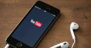 apple youtube tutoriale iphone ipad