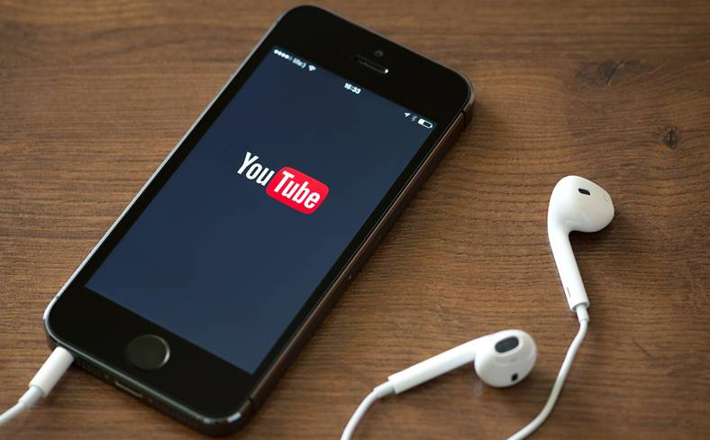 apple youtube tutoriale iphone ipad