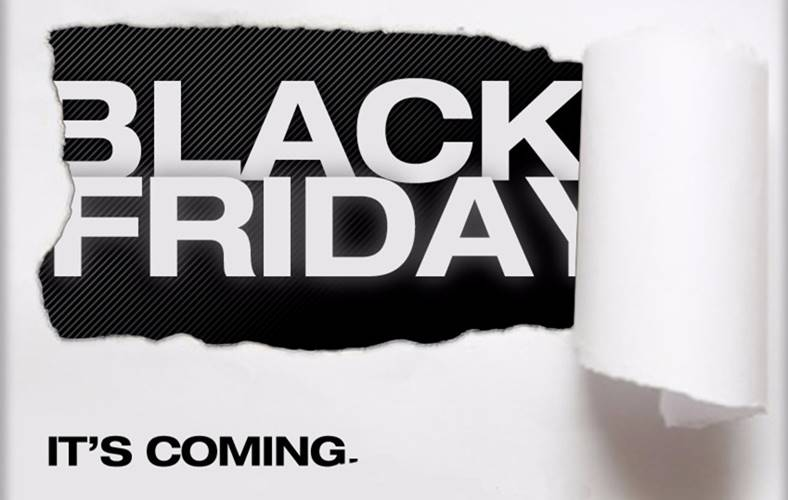 black friday 2017 live blog reduceri