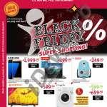catalog altex black friday 2017