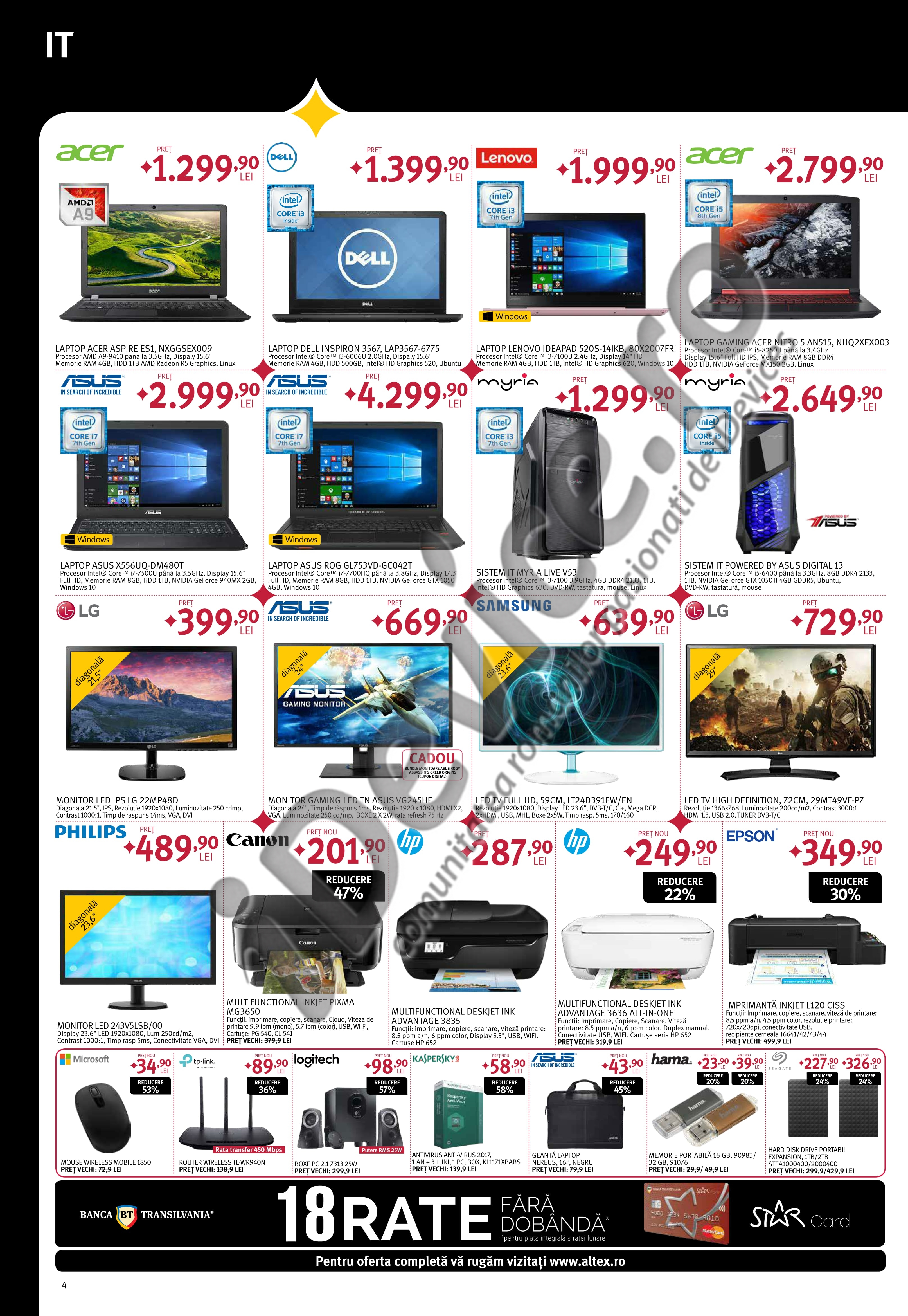 catalog altex black friday 2017 3