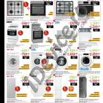 catalog altex black friday 2017 5