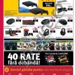 catalog altex black friday 2017 7
