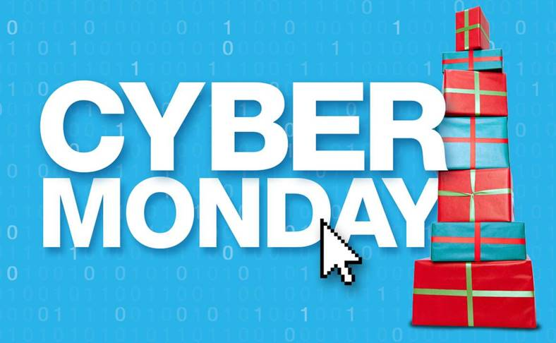cyber monday reduceri black friday fashion days