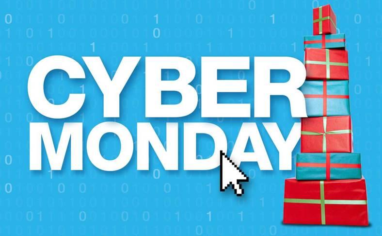 cyber monday reduceri black friday fashion days