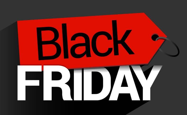 de ce livreaza greu comenzi Black Friday