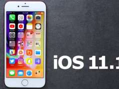 descarca ios 11.1.1 ipsw iphone ipad