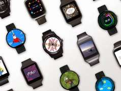 eMAG 8 noiembrie smartwatch reducere Black Friday