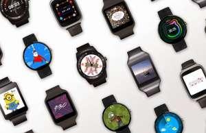 eMAG 8 noiembrie smartwatch reducere Black Friday