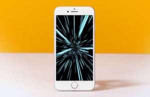 eMAG Galaxy Note 8 Redus Black Friday