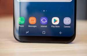 eMAG Galaxy S8 REDUS Black Friday 2017