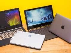 eMAG Laptop ieftin