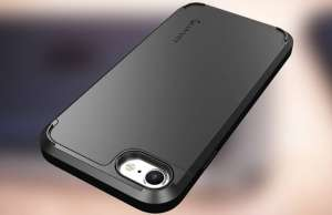 eMAG Reduceri Huse iPhone Black Friday