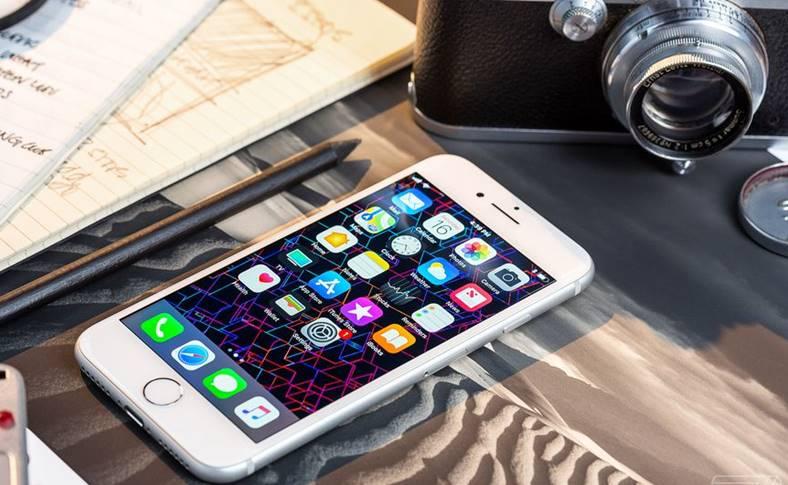 eMAG Reduceri MARI iPhone Black Friday